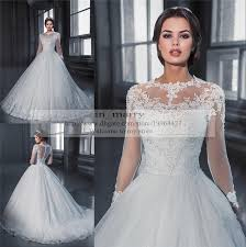 lace wedding dresses uk discount sleeves vintage lace wedding dresses 2017