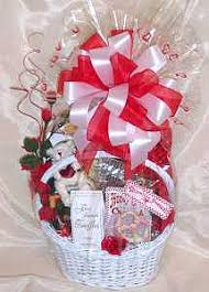 valentines baskets gift basket gallery all baskets