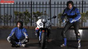 bmw s1000rr india bmw s1000rr review beem and