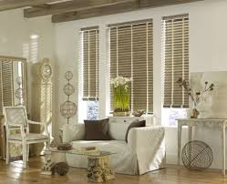 Window Tre Pictures Of Shabby Chic Window Treatments Home Window Treatments