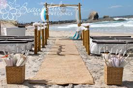 wedding arches gold coast gold coast wedding locations beautiful weddings