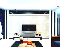 House Design Catalogue Living Room Tv Cabinet Designs Good Ideas Marvellous For Small