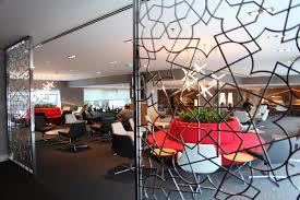 Turkish Interior Design Turkish Airlines Lounge Istanbul Interior Design Pinterest