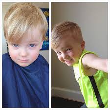 two year old hair styles for boys haircuts for 2 year old boy best of cute hairstyles beautiful cute 2