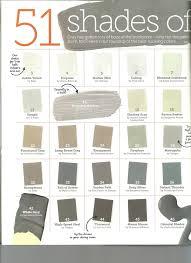hgtv magazine shades of grey page 1 kayla mcintire color