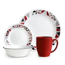 kitchen supplies u0026 cookware for home kitchens at walmart