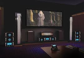 home theater amps showroom home theater systems in dallas amp rockwall tx omni a