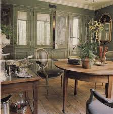 Best New Orleans Interiors Images On Pinterest Home New - New style interior design