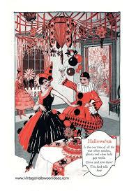 Vintage Halloween Costumes Ideas 296 Best Costumes Vintage U0026 Patterns Images On Pinterest