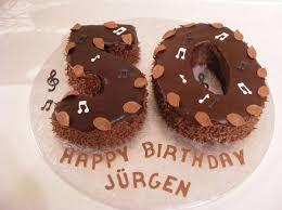 23 all time favorite birthday cake ideas to try random talks