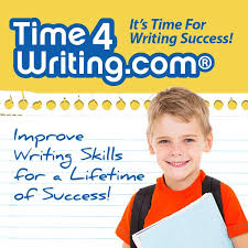 high school government class online learn more about the time4writing online writing courses