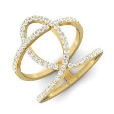 jewellery gallery gold and jewellery dubai