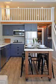 rolling island for kitchen salish by coast homes rolling island dishwashers and