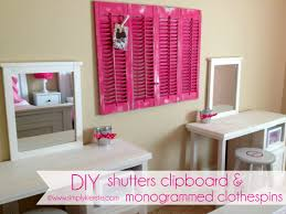 Diy Painting Bedroom Furniture Ideas Diy Room Decor Inspired Cheap Decorating Ideas For Bedroom