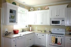 Kww Kitchen Cabinets Bath Kitchen Cabinets San Francisco Painting Kitchen Cabinets In Kww