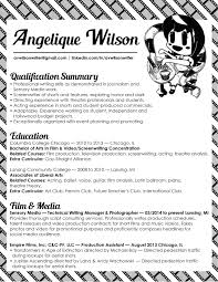 Technical Writer Resume Summary Templates Technical Writing Services Michigan