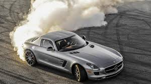 best amg mercedes driving and drifting the best of mercedes amg autoweek