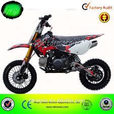 150cc motocross bikes for sale tdr 150cc dirt bike motorcycl tdr 150cc dirt bike motorcycl