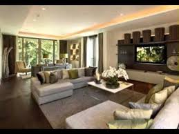 Exclusive Home Decor Homes Decorating Ideas Thomasmoorehomes Com