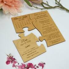 unique wedding invitations unique wedding invitations special touch with personalised