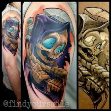 19 best new skull tattoo designs drawings images on