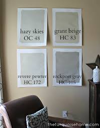 decor benjamin moore pewter grey paint for wall paint ideas