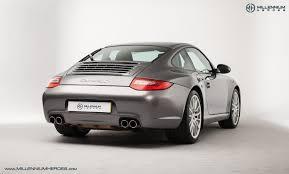 28 2009 porsche pcm manual 101471 2009 porsche 911 carrera