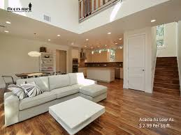today s deal great discount on acacia hardwood flooring