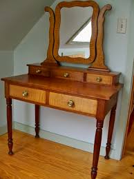 Vanity With Mirror For Sale Antique Vanity With Mirror For Sale Home Design Ideas