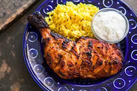 tandoori chicken recipe simplyrecipes
