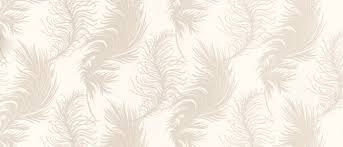 Laura Ashley Home Decor by Patterend Wallpaper Patterned Wallpaper 1366x768 71371 Home Decor