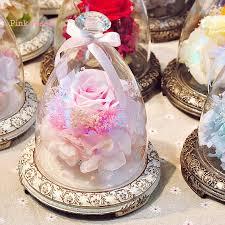 online buy wholesale flower preserver from china flower preserver
