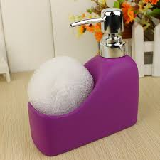 Lavender Bathroom Decor Complete Your Bathroom With Sweet Purple Bath Accessories Homesfeed