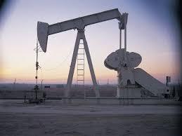 آٹھ ملکی اور غیر ملکی کمپنیوں کو پچاس مقامات پر تیل اور گیس کی تلاش کی اجازت