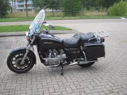 honda gl honda classic honda goldwing gl 1100 touring and custom bikes