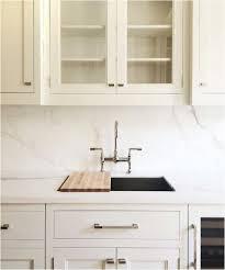 spotlight the kitchen sink centsational style