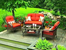 wicker patio furniture clearance walmart popular interesting tables