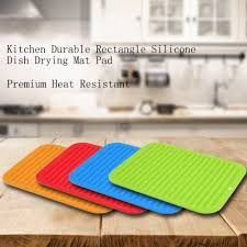 aliexpress com buy 4 colors kitchen durable rectangle oversized