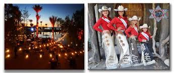 prca norco mounted posse rodeo queen bbq u0026 fashion show