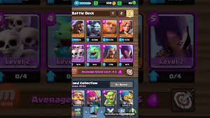 apk modded clash royale hacked apk modded