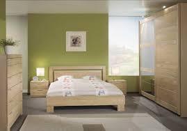 chambre bois chambre adulte en bois photo 7 10 chambre à coucher avec