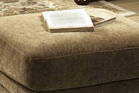 buy modern sofa splendid art sofa bed bogor gratifying sofa mart pillow kingdom