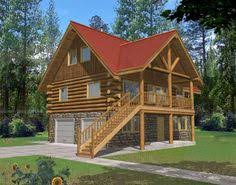Small Lake Cabin Plans Small Stone Cabin Plans Cordwood Log Cabin From