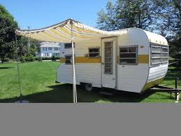Rv Shade Awnings 200 Best Travel Trailer Awnings Images On Pinterest Travel