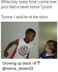 Black Dad Meme - image result for growing up black memes comedy central pinterest