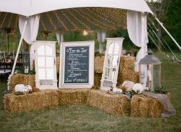 Rustic Wedding Decorations For Sale Purple Wedding Ideas Archives Page 2 Of 5 Southern Weddings