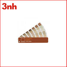 list manufacturers of paint colour chart printing buy paint
