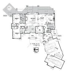 luxury mansion house plans luxury estate floor plans novic me