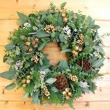buy wreaths wreaths creekside farms