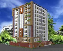 odisha apartments apartments in bhubaneswar bhubaneswar apartments